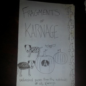 fragmentsofkarnage